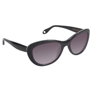 FYSH UK Collection FYSH 2004 Sunglasses